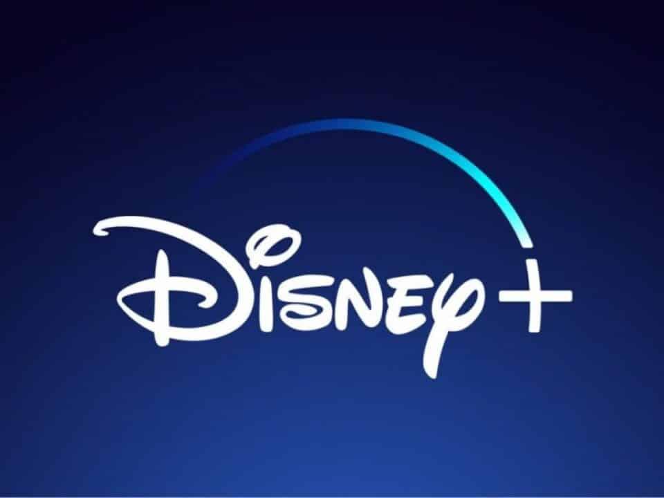 Disney Plus aumenta el precio de su tarifa mensual