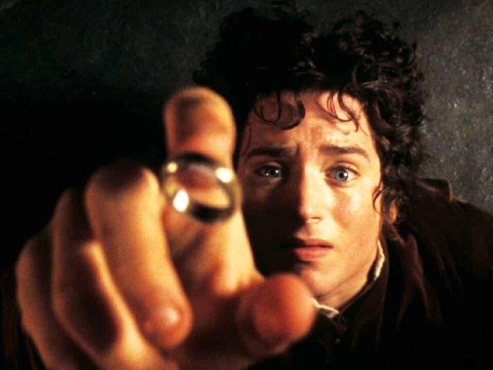El señor de los anillos' llegarán a los cines con un plus, gracias a Alamo Drafthouse