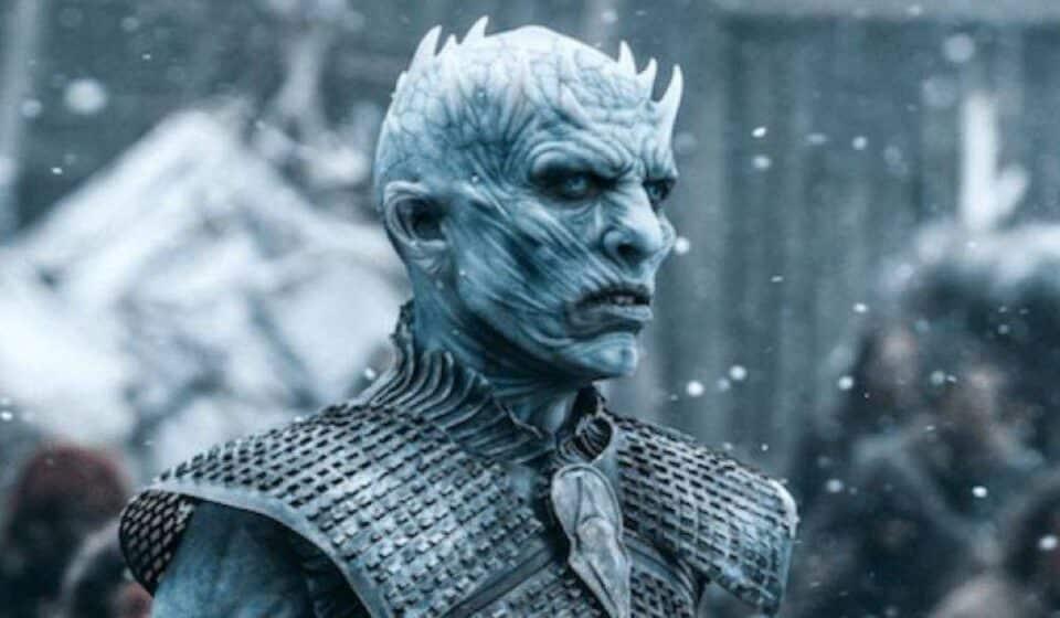 HBO no quiere saturar a la audiencia con Juego de Tronos