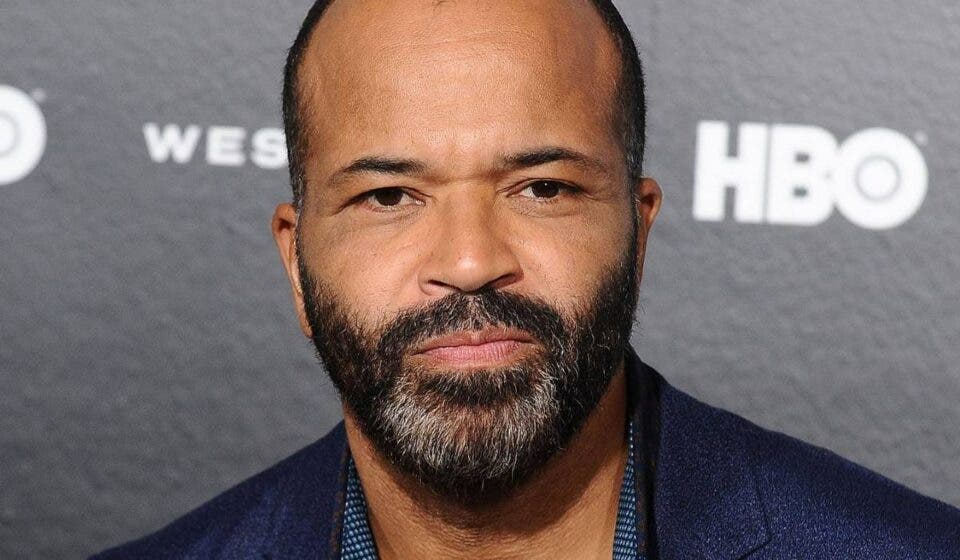 ¡Jeffrey Wright interpretará a Batman!