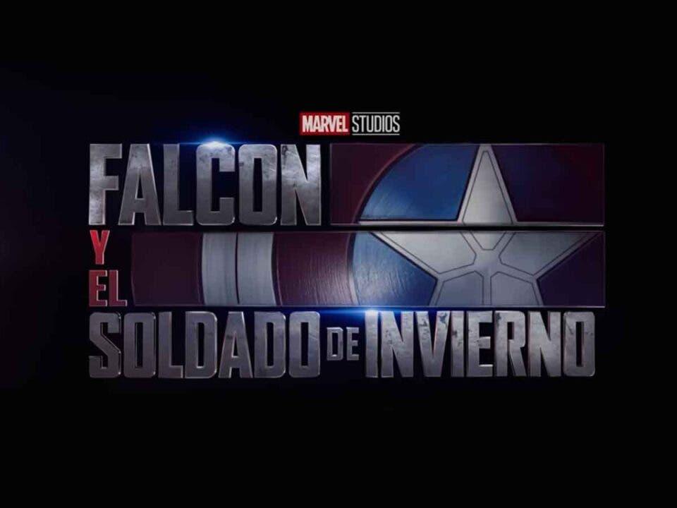 Explican la linea de tiempo de Falcon y el Soldado del Invierno