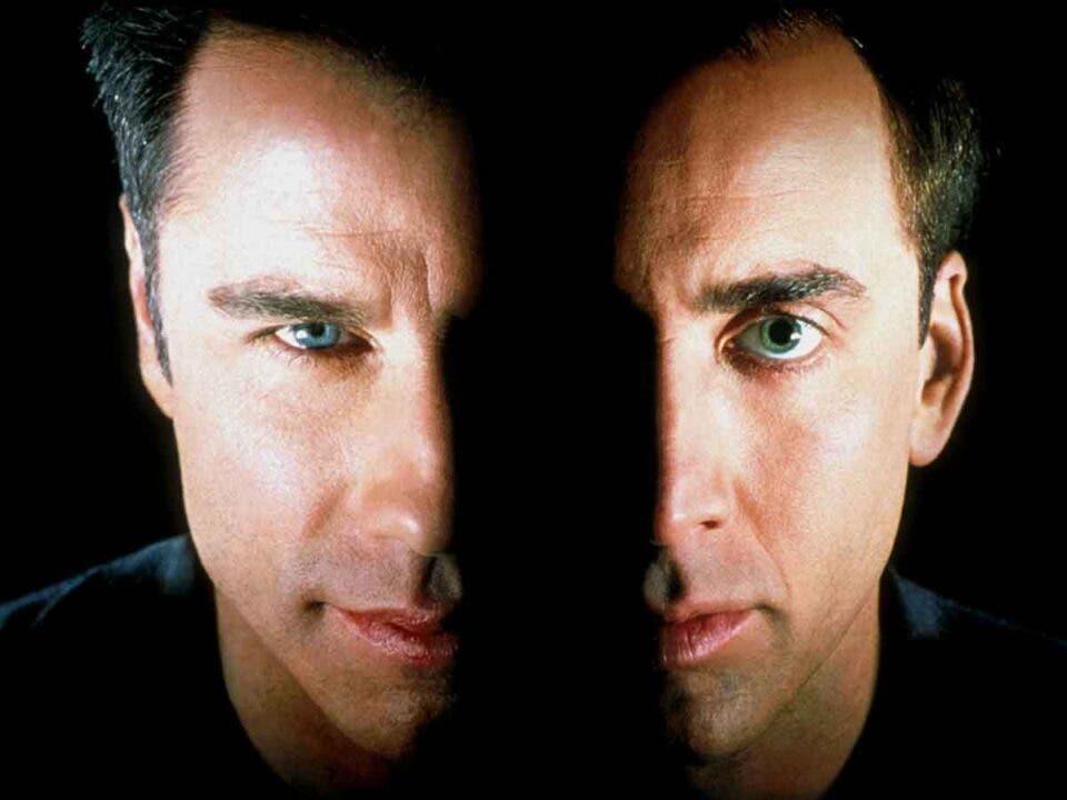 El remake de Cara a cara (1997) ya tiene director
