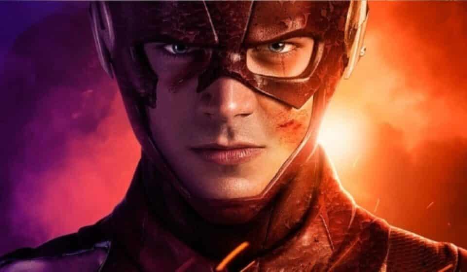 The Flash, Batwoman y otras series fueron renovadas en The CW