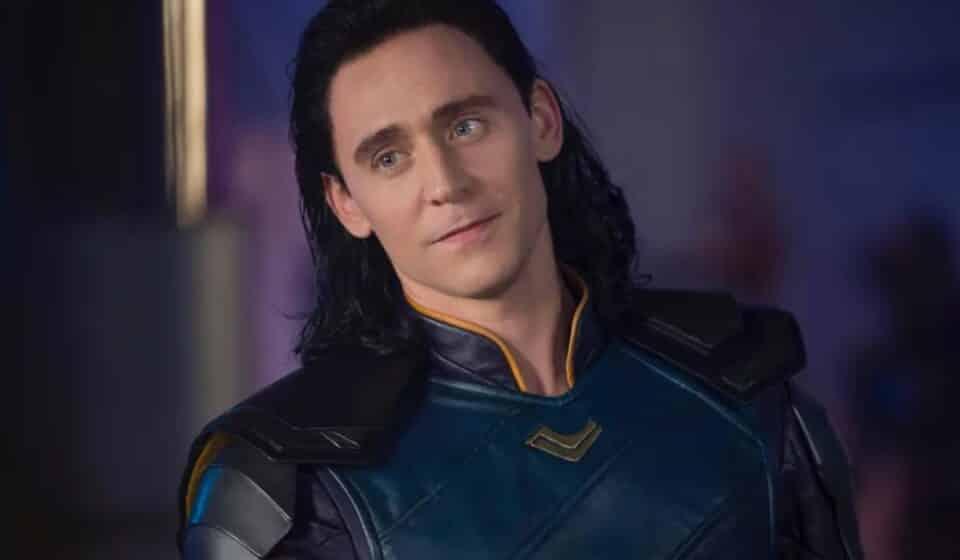 Curiosidades de Tom Hiddleston para celebrar su cumpleaños