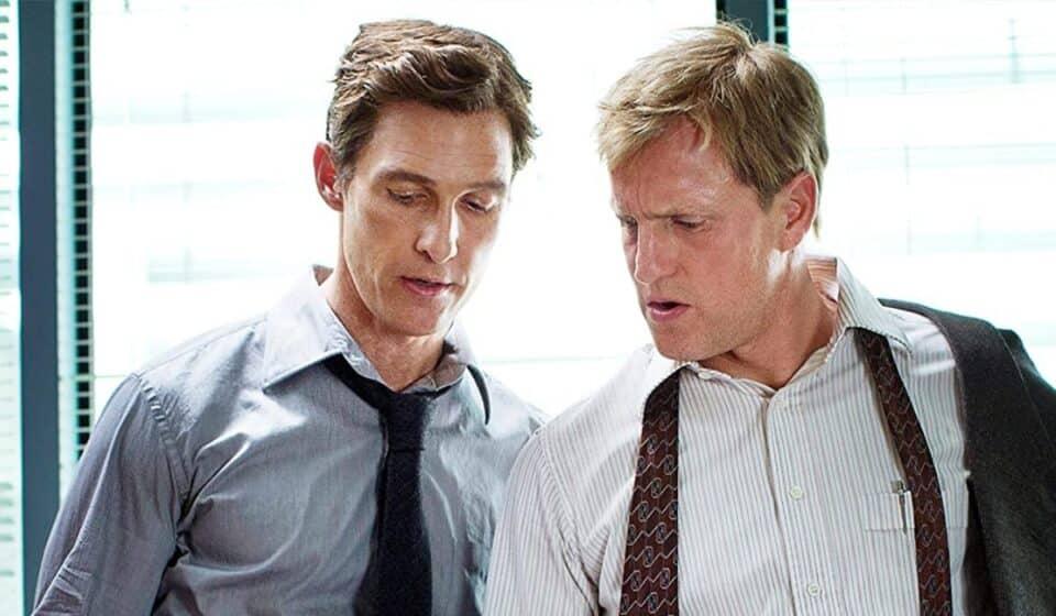 True Detective podría volver con una cuarta temporada