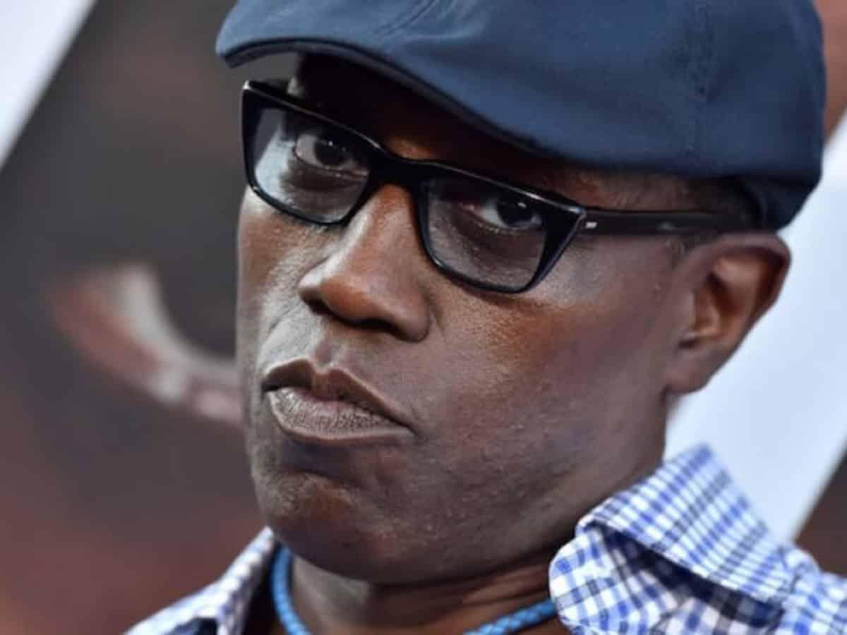 Black Panther casi fue protagonizado en los 90's por Wesley Snipes