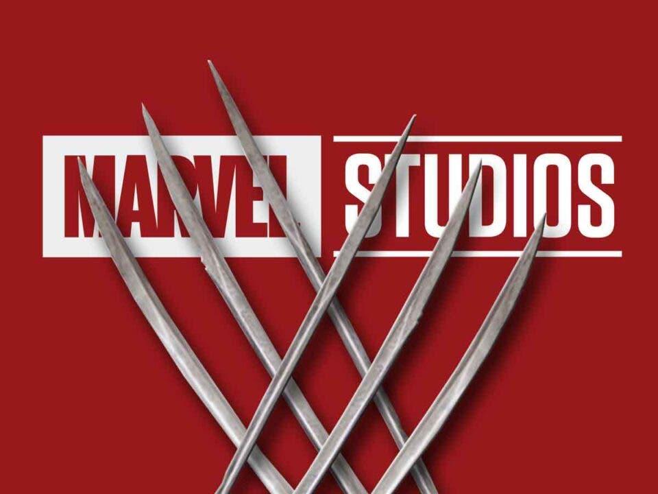 Así es como deberían añadir a Wolverine a Marvel Studios