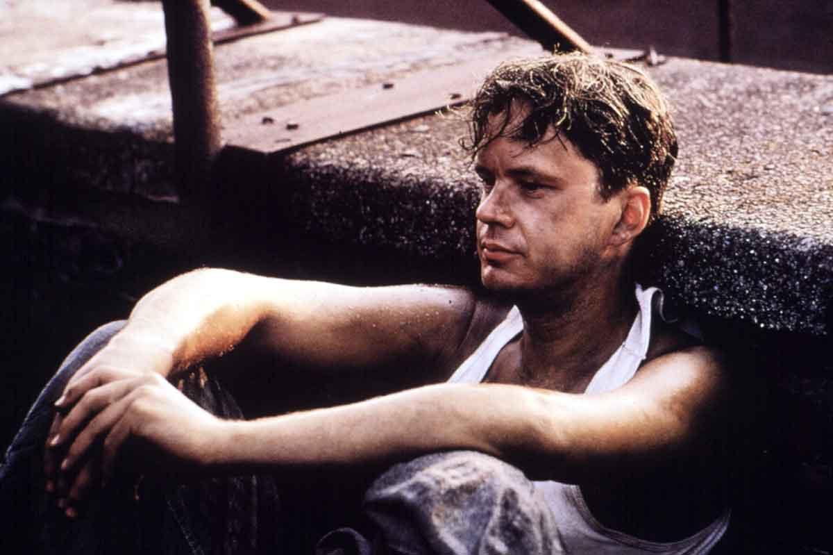 5 películas de los 90s que los fanáticos parecen no dejar de amar - Cadena Perpetua