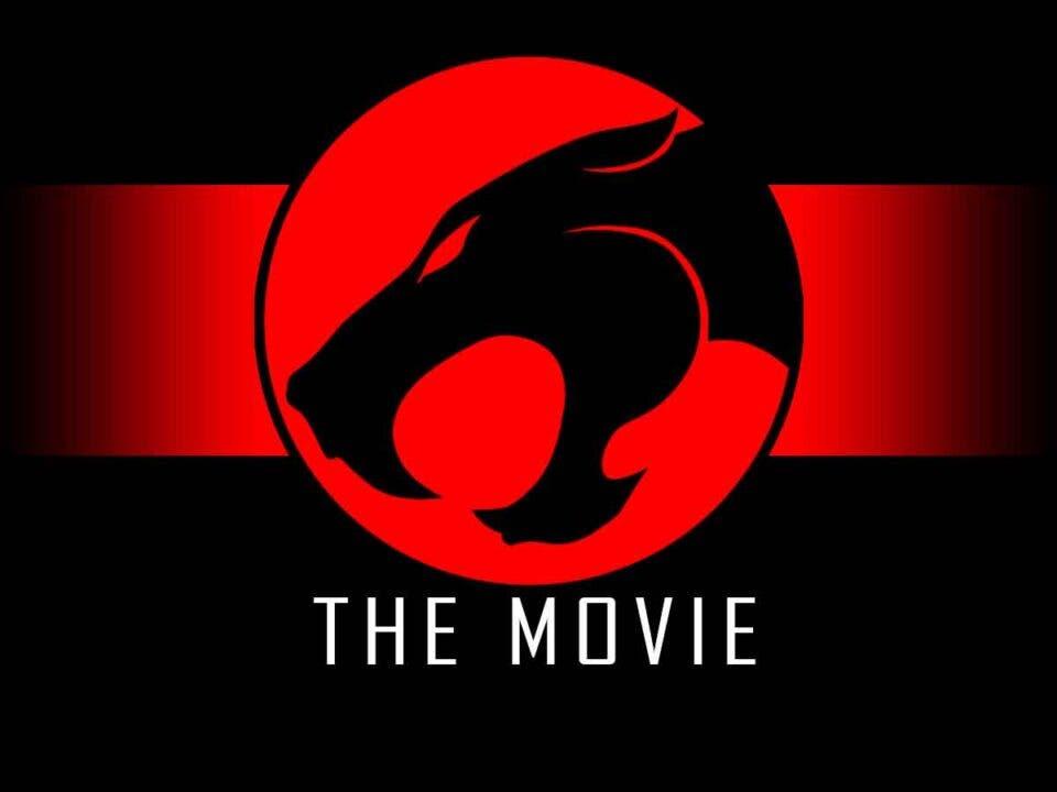 Confirman la película de ThunderCats con un gran director