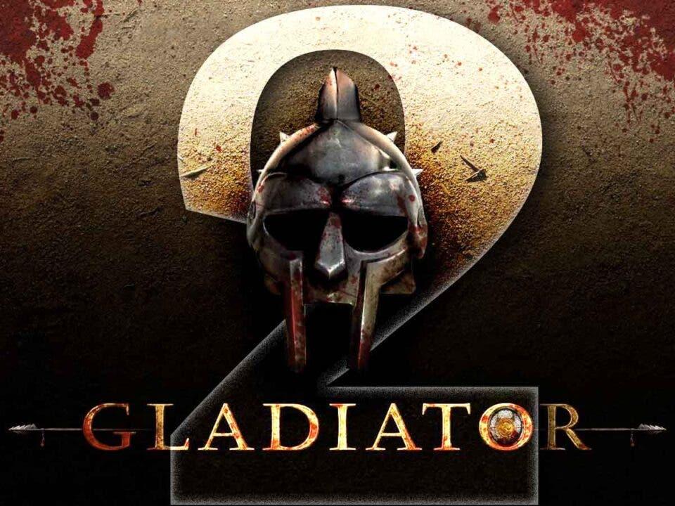 Gladiator 2 podría hacerse realidad