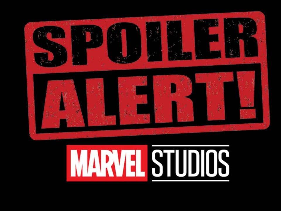 Hacía tiempo que Marvel Studios no sufría una filtración tan grande