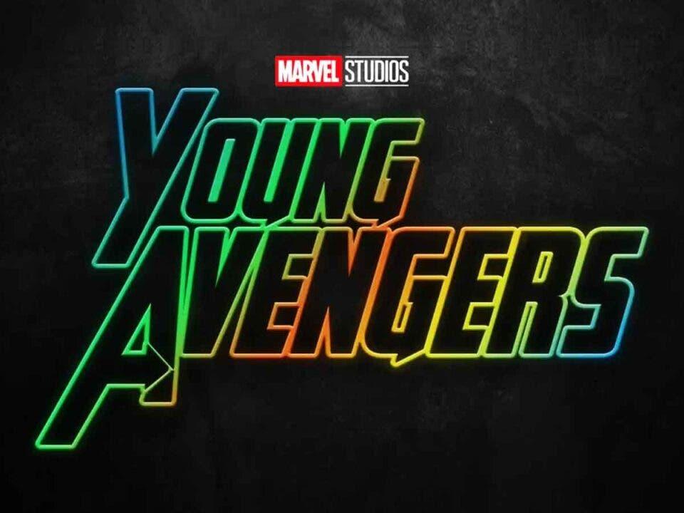 Los Jóvenes Vengadores todavía no es una prioridad para Marvel Studios