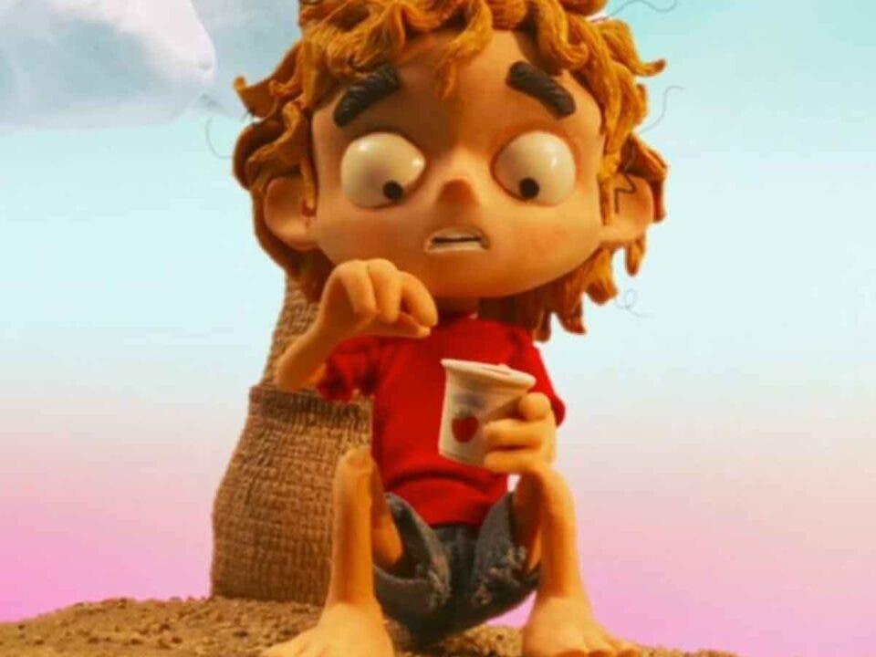 Los creadores de WandaVision explican los anuncios que habría en los episodios