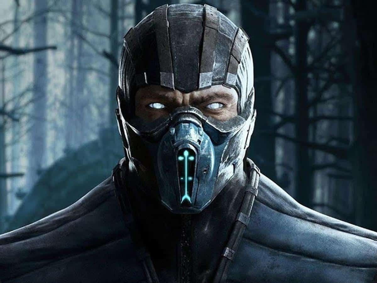 Gracias a una entrevista realizada por el portal web Collider se dieron a conocer que la película de Mortal Kombat se estrenará en abril