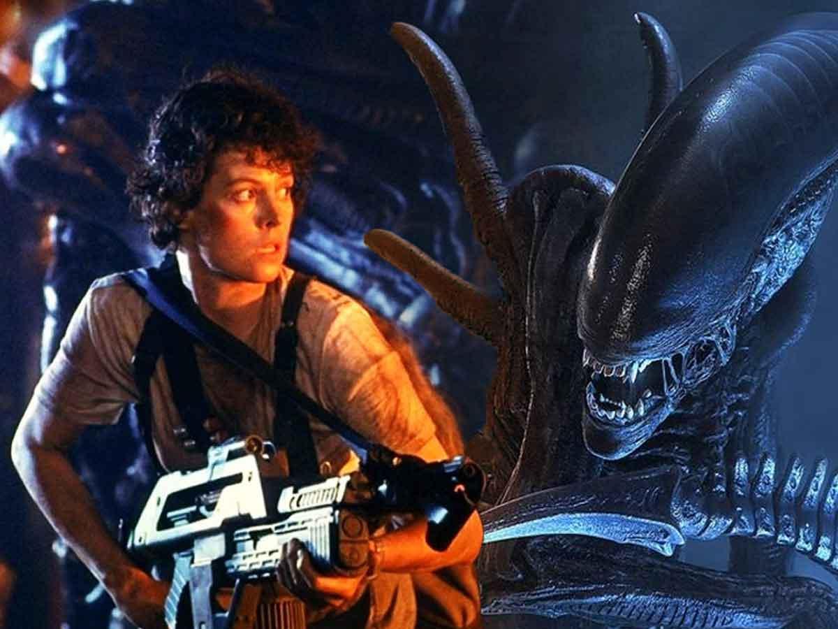 Sigourney Weaver Marvel Studios podría fichar a la mejor actriz de los últimos 40 años