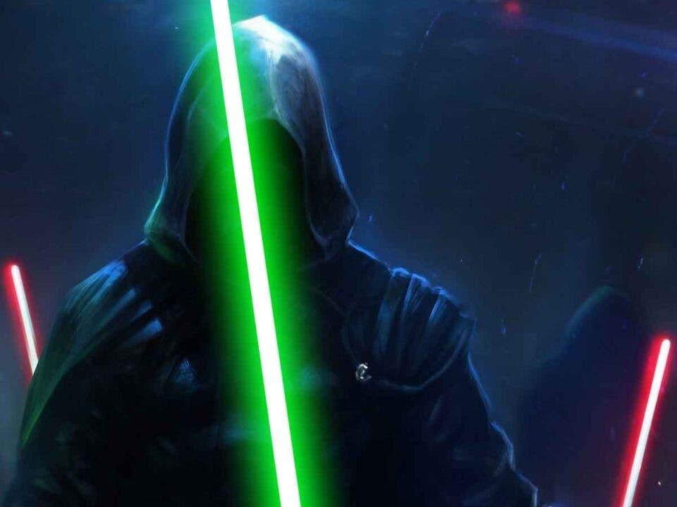 Star Wars añadirá nuevas habilidades para la Fuerza y el Lado Oscuro