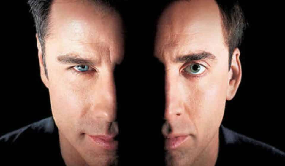 Cara a cara 2: Nicolas Cage y John Travolta regresarían con una condición