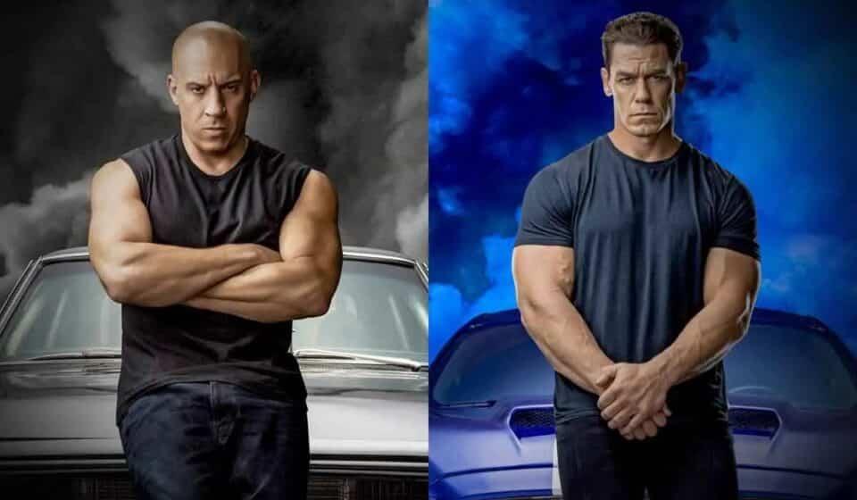 Fast and Furious 9 volvió a cambiar su fecha de estreno