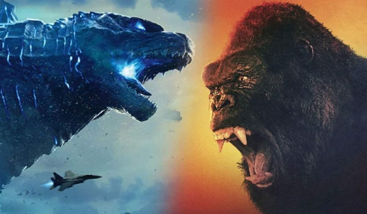 Conoce los poderes y el origen del hacha de King Kong