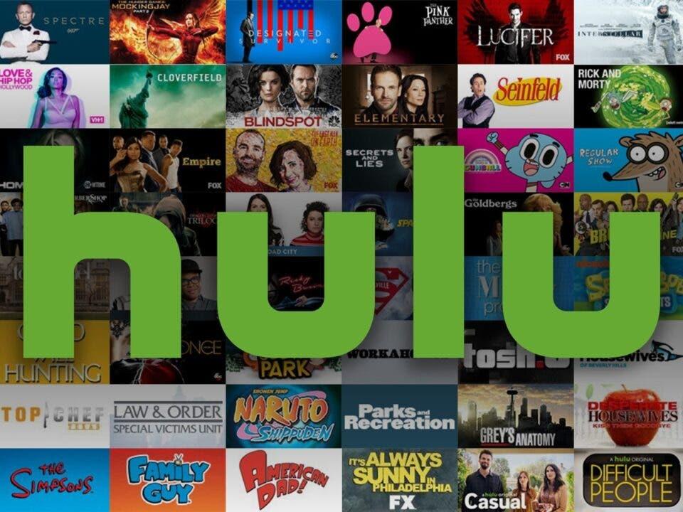 Koala man será la nueva comedia de adultos en la plataforma Hulu