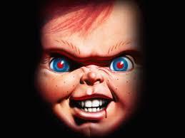 Chucky el muñeco diabólico próximamente será una serie