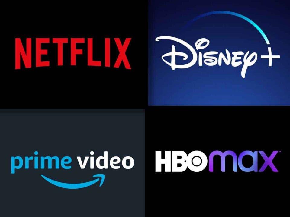 La gran pregunta ¿Qué plataforma de streaming es mejor?