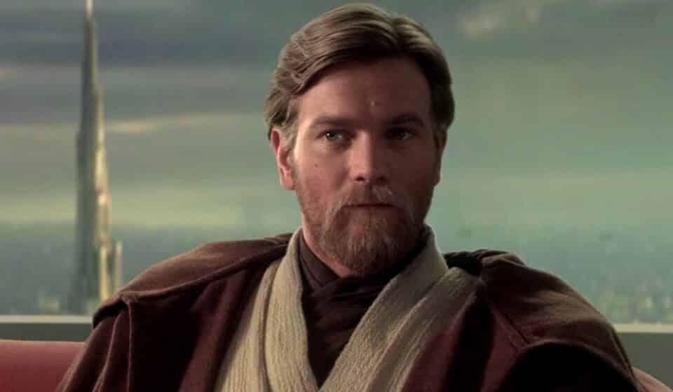 Obi-Wan Kenobi: La serie quiere fichar a actriz de Juego de Tronos