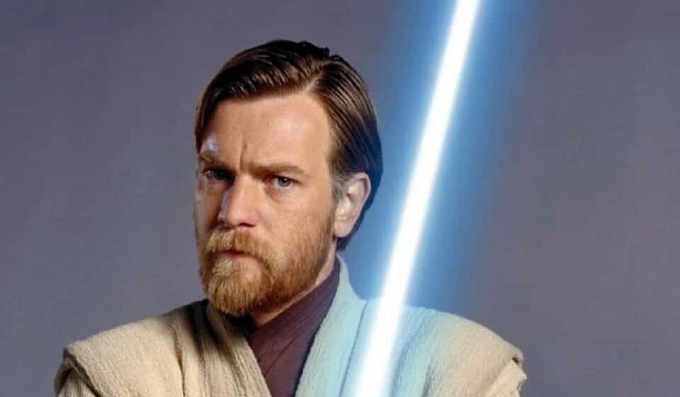 Obi-Wan Kenobi aparecerá en otra serie de Star Wars en Disney+