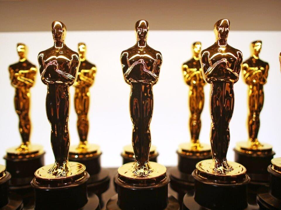 Los premios Oscar ya tienen predicciones este 2021
