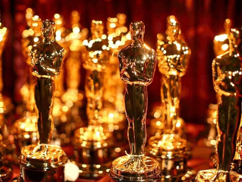 Lista completa de los nominados al Oscar en su 93ª edición