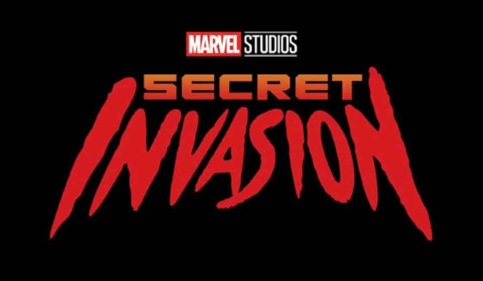 Secret Invasion: ¡La nueva serie de Marvel ya encontró a su villano!