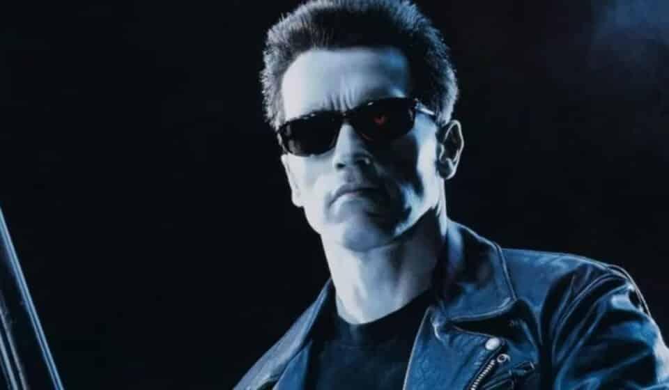 La nueva saga de Terminator se centraría en algo nunca antes visto