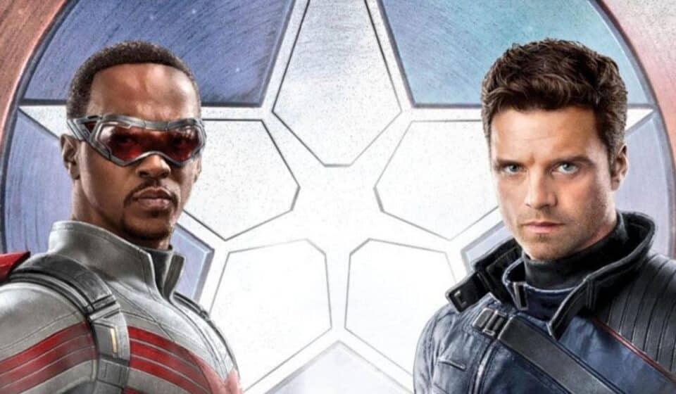 Falcon and the Winter Soldier: ¿Tendrá segunda temporada?