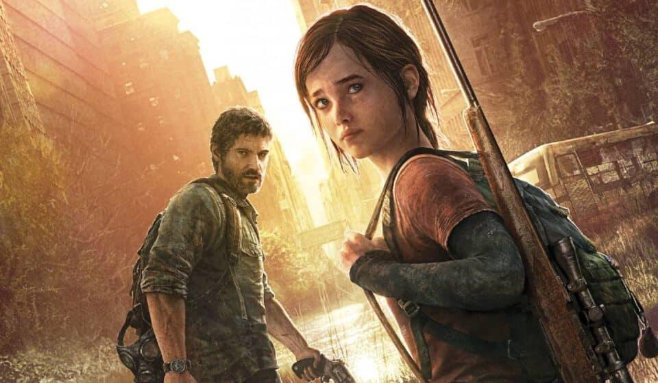 The Last of Us: ¡Se dieron a conocer los primeros detalles de la serie!