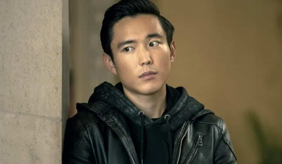 The Umbrella Academy: ¿La temporada 3 explicará cómo falleció Ben?