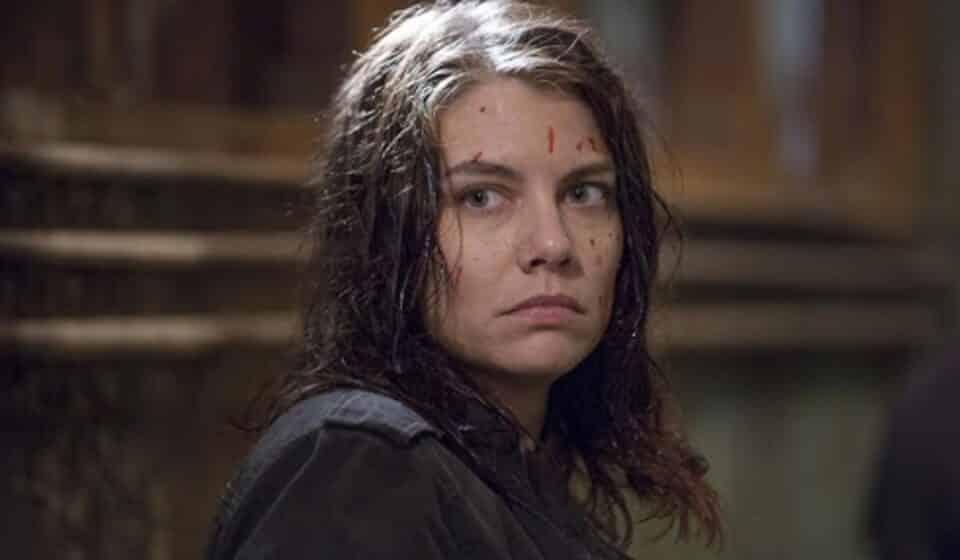 The Walking Dead: Un personaje será clave para el fin de la serie