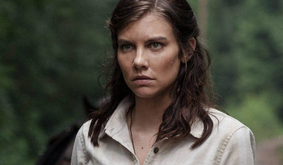 The Walking Dead: ¿Cuándo se lanzará la última temporada?