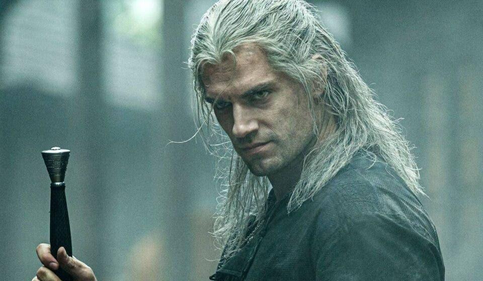Netflix presentó a los nuevos personajes de The Witcher