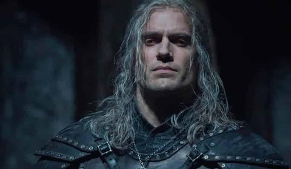 The Witcher: ¡Podríamos ver a un personaje muy esperado!