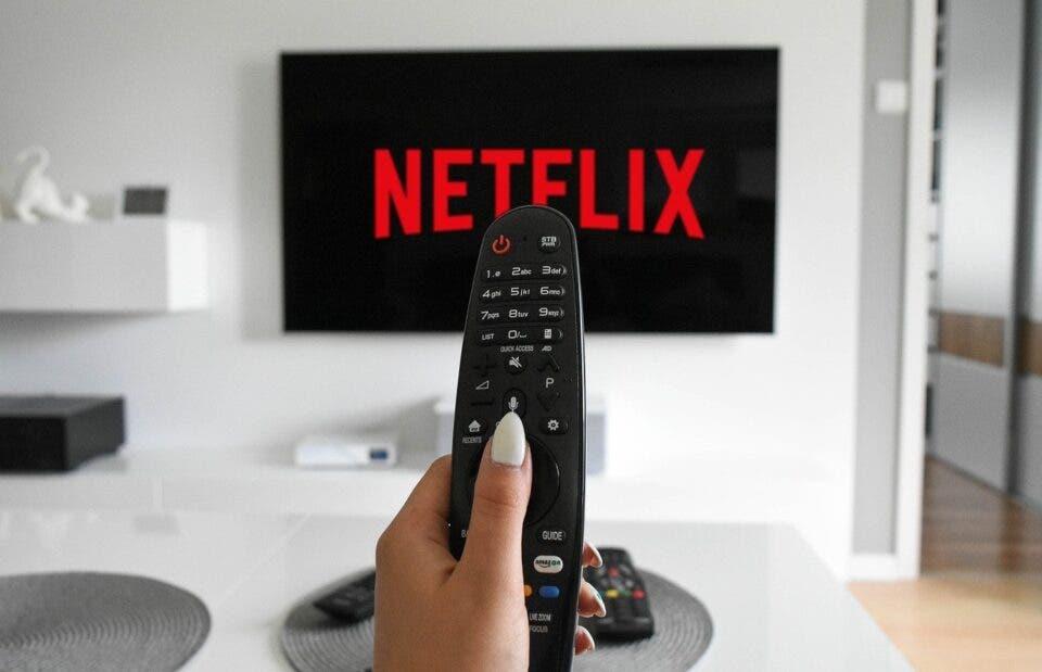 ¿Cuál será la serie más popular en 2021?