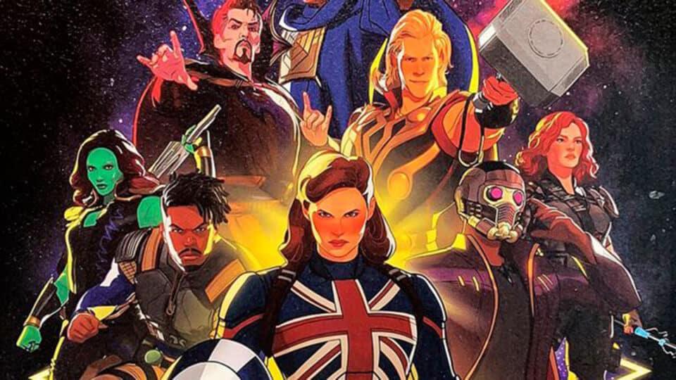Loki no será la serie más importante para el futuro de Marvel