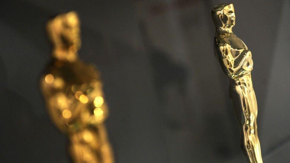¿Quién se robará la noche? Las nominadas a mejor película en los Oscar