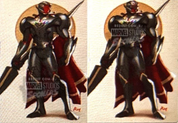 Marvel Studios estaría planeando el regreso de un poderoso villano