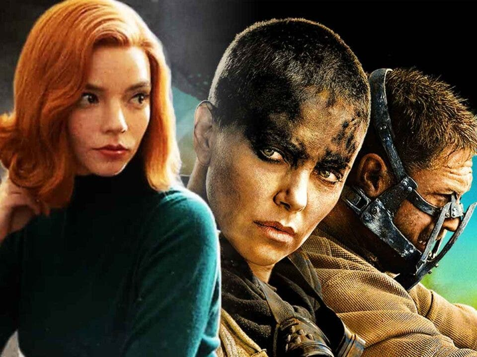 The film Furiosa will be very different from Mad Max: Fury Road