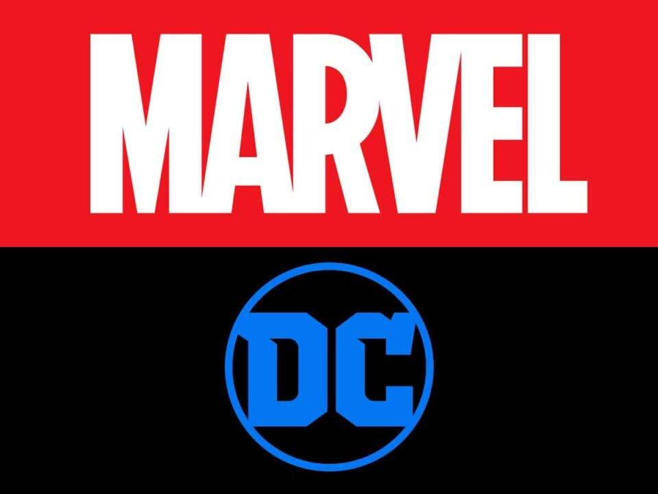 Según Google... ¿Cuál es más popular Marvel o DC Comics?
