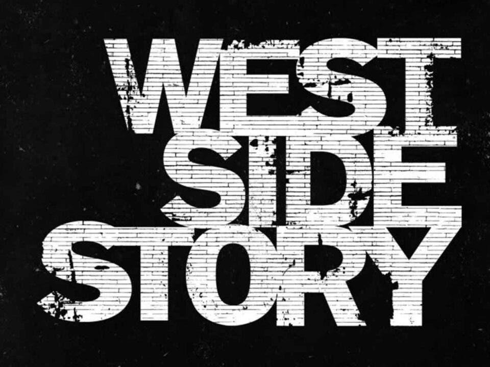 Tráiler del remake de West Side Story de Steven Spielberg