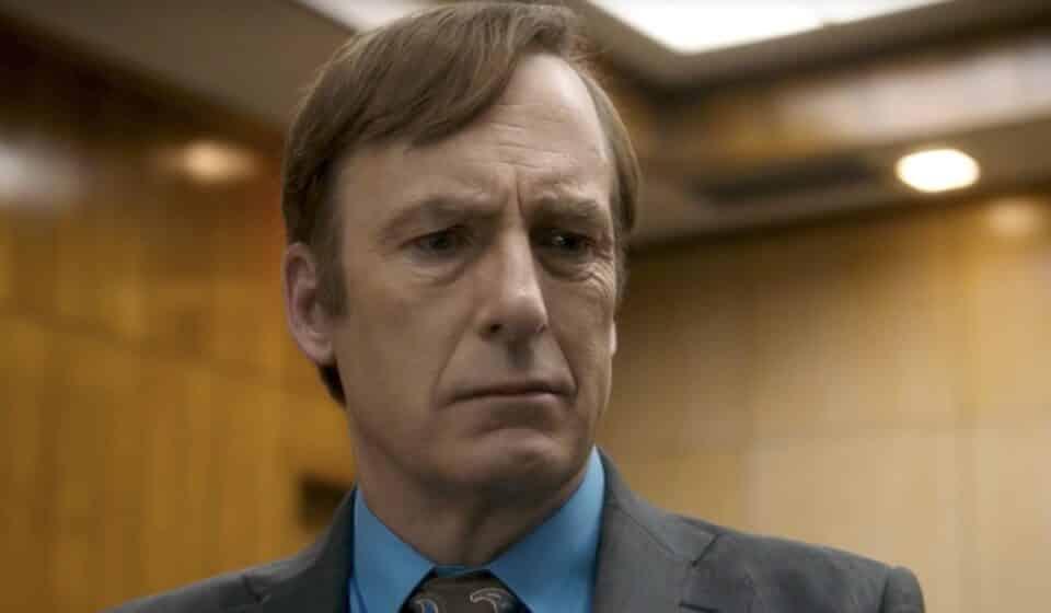 Better Call Saul traerá de regreso a conocidos villanos