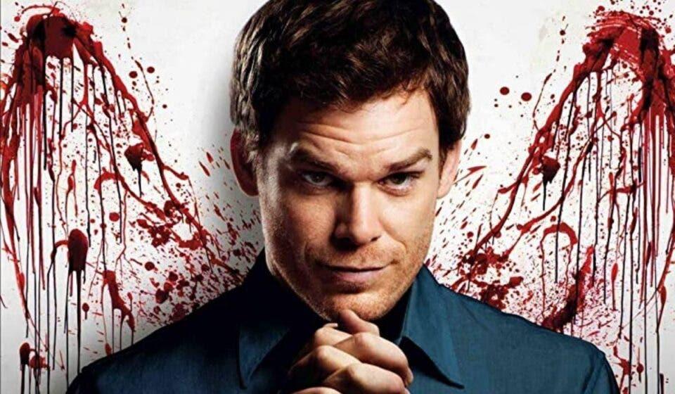 Dexter presentó un nuevo avance con Michael C. Hall