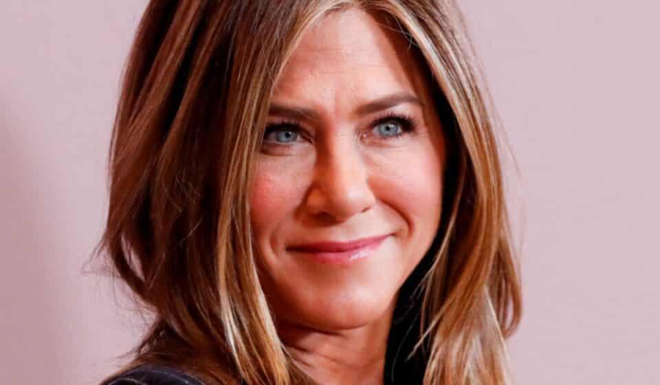 Jennifer Aniston rechazó ser Mia en Pulp Fiction: ¿Por qué?