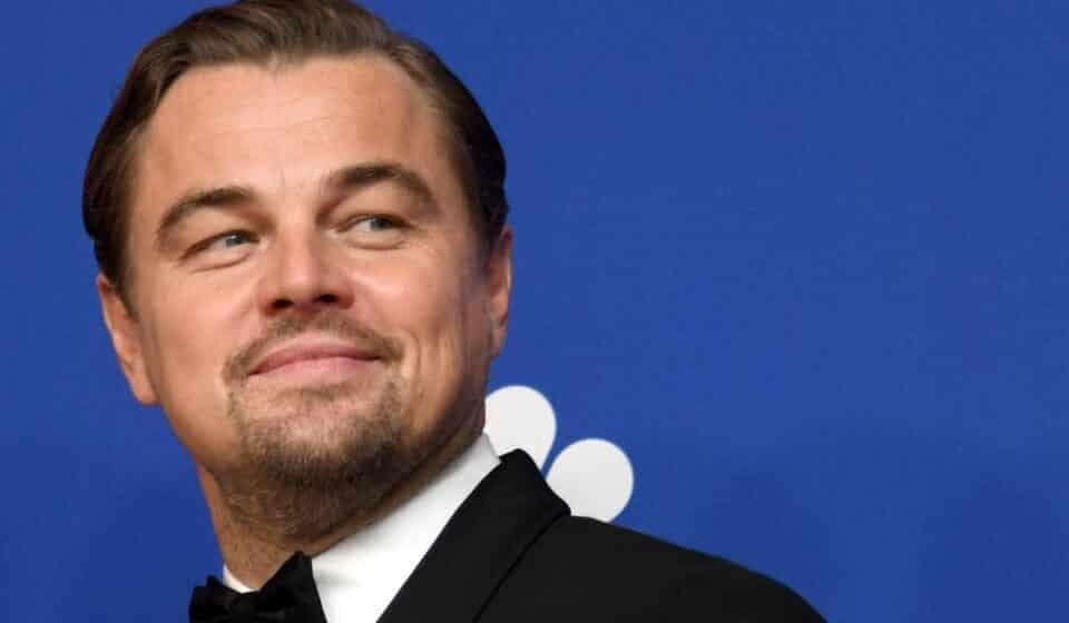 Leonardo Dicaprio hará el remake de una cinta ganadora al Oscar 2021
